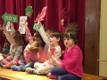 4s holiday program 3
